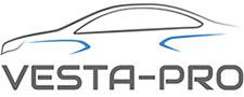 Vesta-Pro.ru